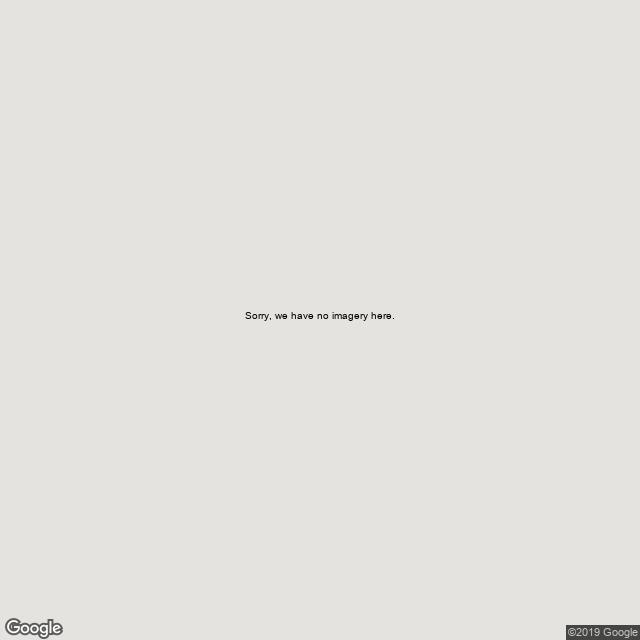 2750 E Arch Airport Rd, Stockton, CA, 95206