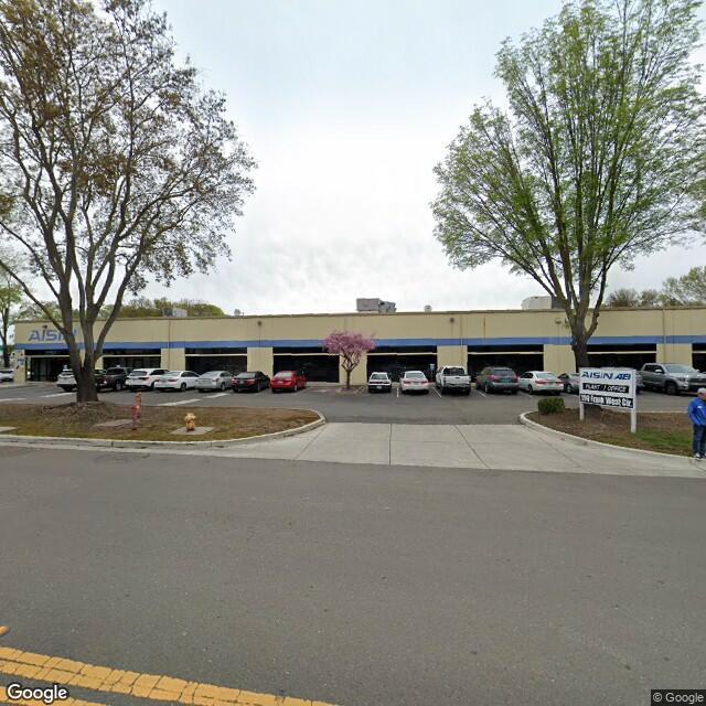 188 Frank West Circle, Stockton, CA, 95206