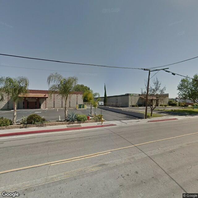 236 S. 8th Avenue, City of Industry, CA, 91744