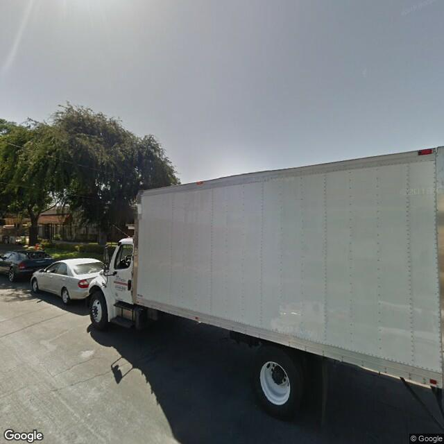 236 8th Avenue, City of Industry, CA, 91746