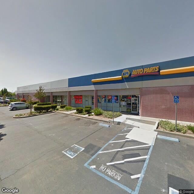 11225 Trade Center Dr, Rancho Cordova, CA, 95742