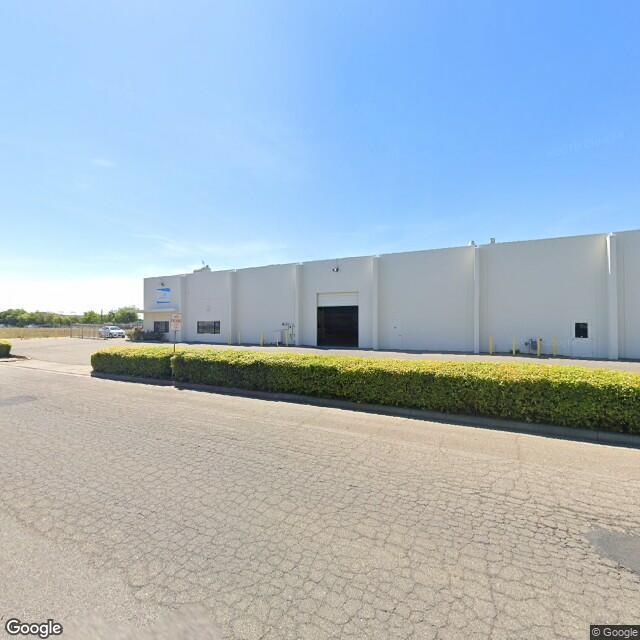 2318 Tenaya Drive, Modesto, CA, 95354
