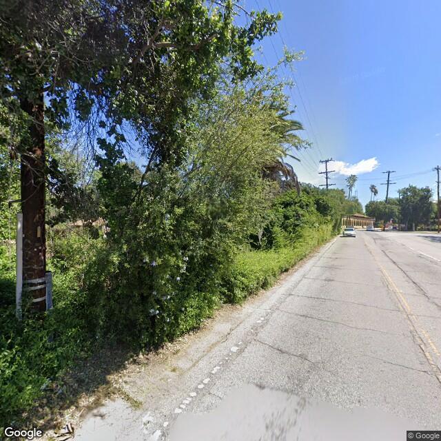 15230 San Fernando Mission Hills Blvd., B102, Mission Hills, CA, 91345
