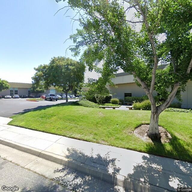 815 Middlefield Rd, E., Mountain View, CA, 94041