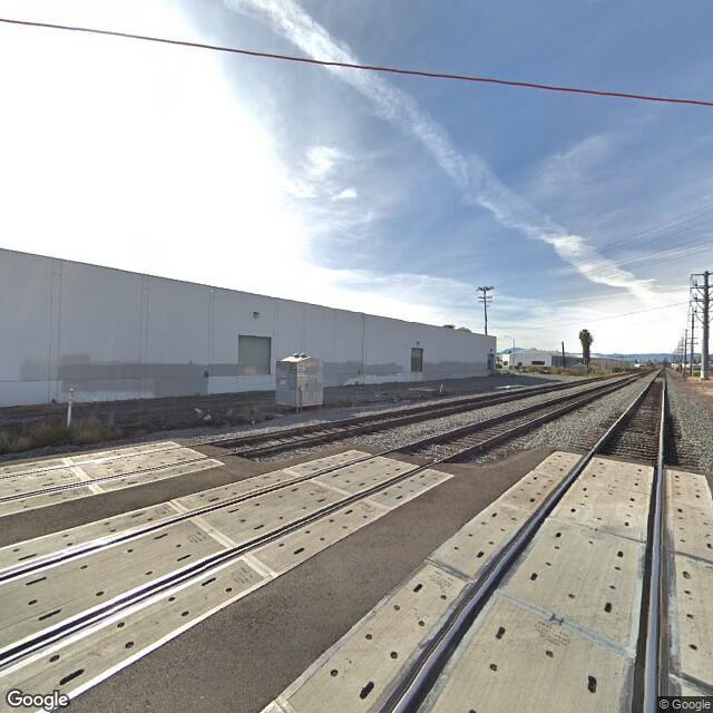 2050 Spruce St, Riverside, CA, 92507
