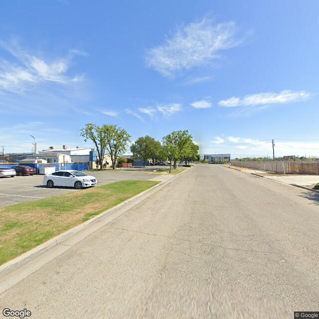 3556 Bowman Court, Bakersfield, CA, 93308