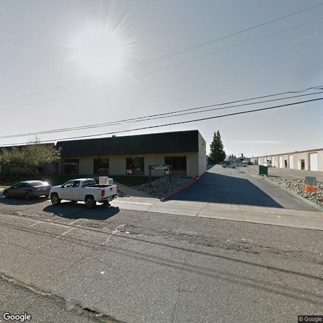 11366 Amalgam Way, Rancho Cordova, CA, 95670