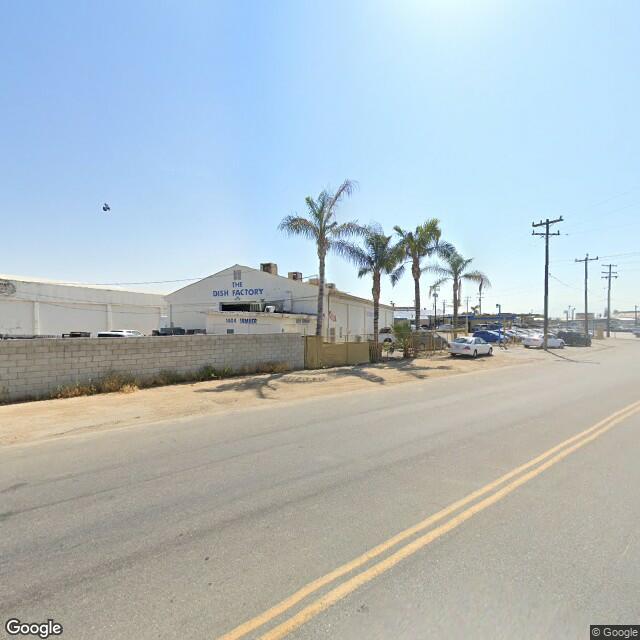 1400 Sumner St, Bakersfield, CA, 93306