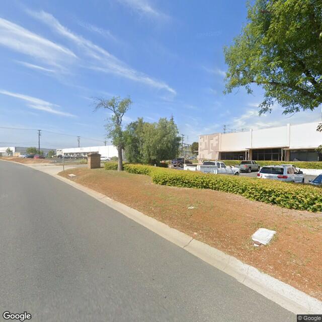 1311 Lawrence Dr,, Newbury Park, CA, 91320