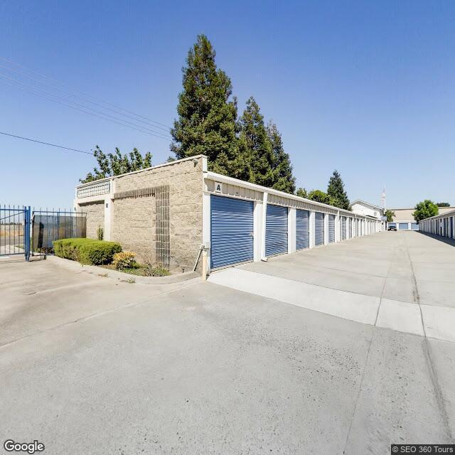 5532 Pirrone Rd, Salida, CA, 95368
