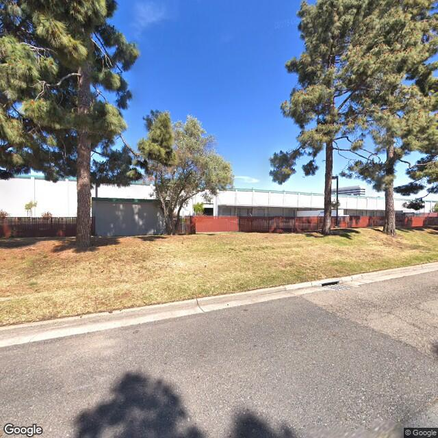 7230 Edgewater Dr, Oakland, CA, 94621