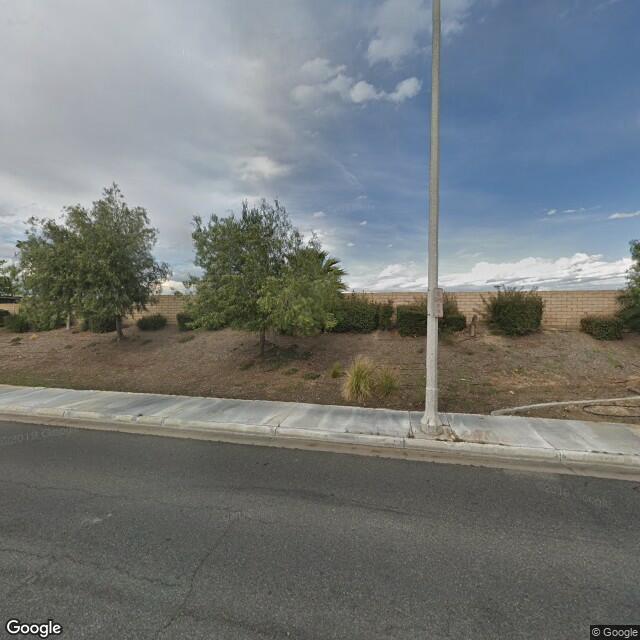 6770 Central Avenue, Riverside, CA, 92504