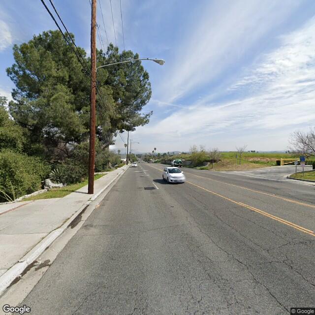 5820 Central Ave, Riverside, CA, 92504