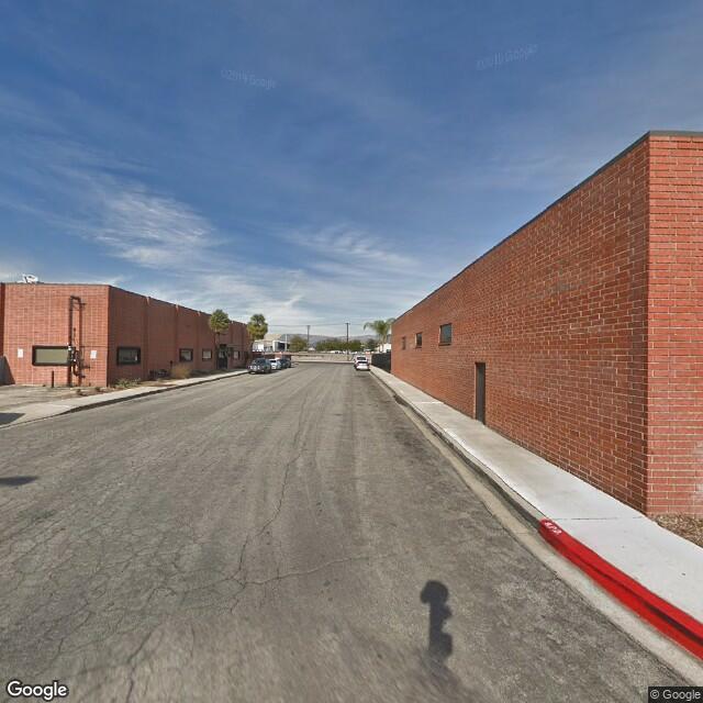 2313 Valley St., Burbank, CA, 91504