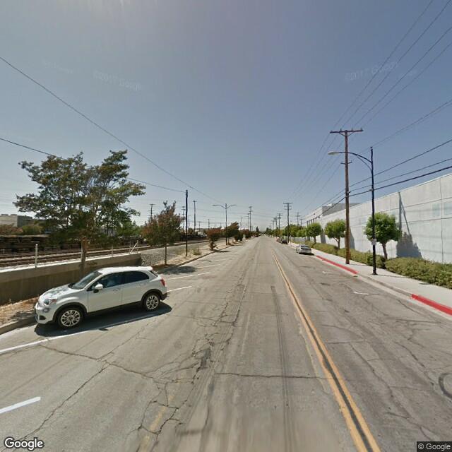 3010 N. San Fernando Rd, Burbank, CA, 91504