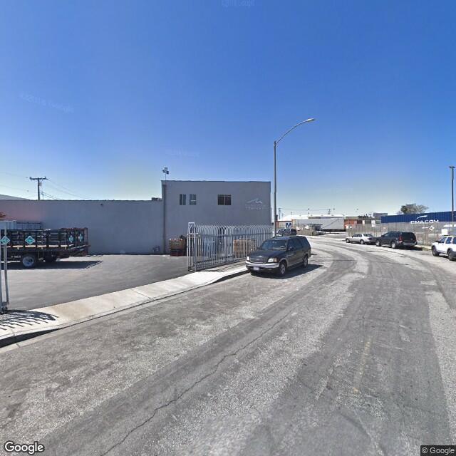 1312 West Esther Street, Long Beach, CA, 90813