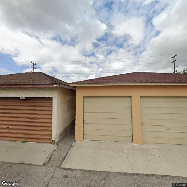 7643 N San Fernando Road, Burbank, CA, 91505