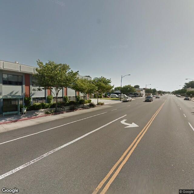1711 W. Burbank Blvd., Burbank, CA, 91506