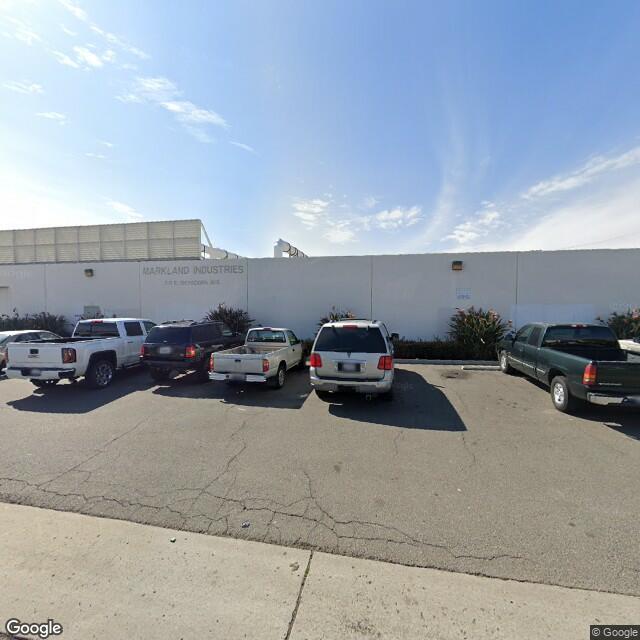 1010 S. Hathaway St., Santa Ana, CA, 92705
