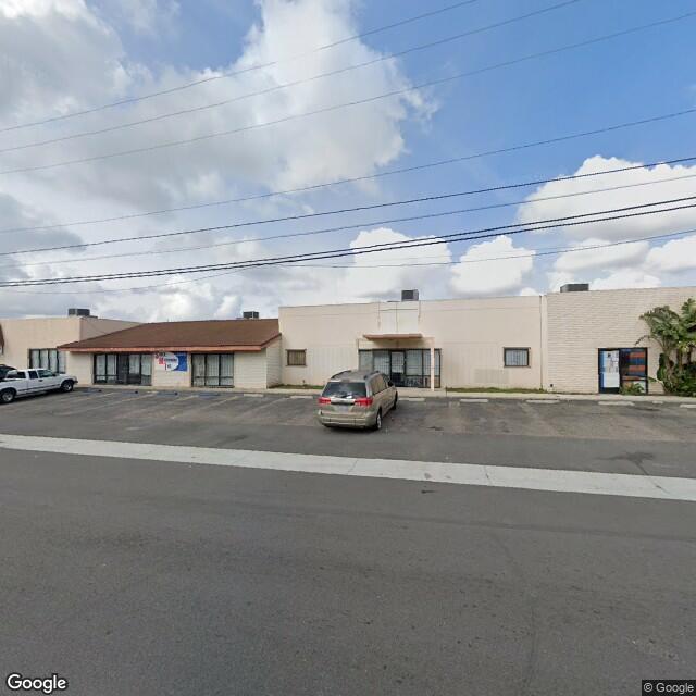 2001 S. Susan St., Santa Ana, CA, 92704