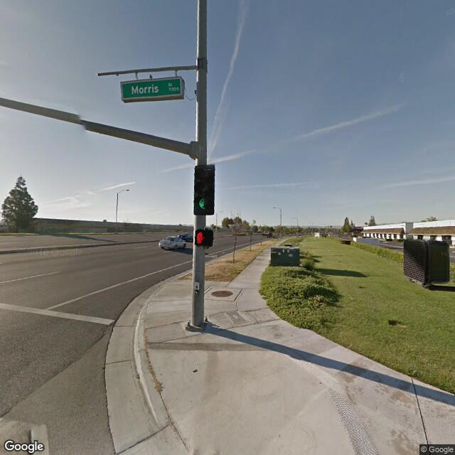 7400 Morris Street, Riverside, CA, 92503