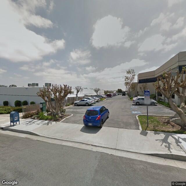 2698 Junipero Ave, Long Beach, CA, 90755