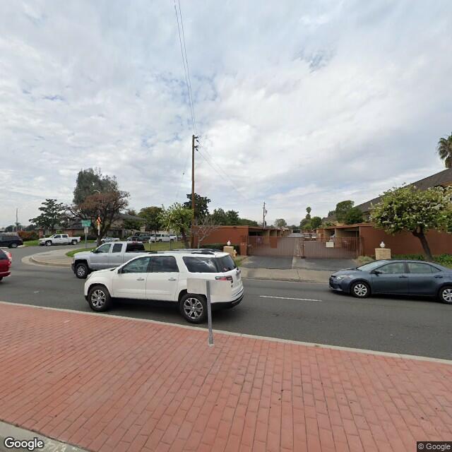 1780 E McFadden Ave, Santa Ana, CA, 92705