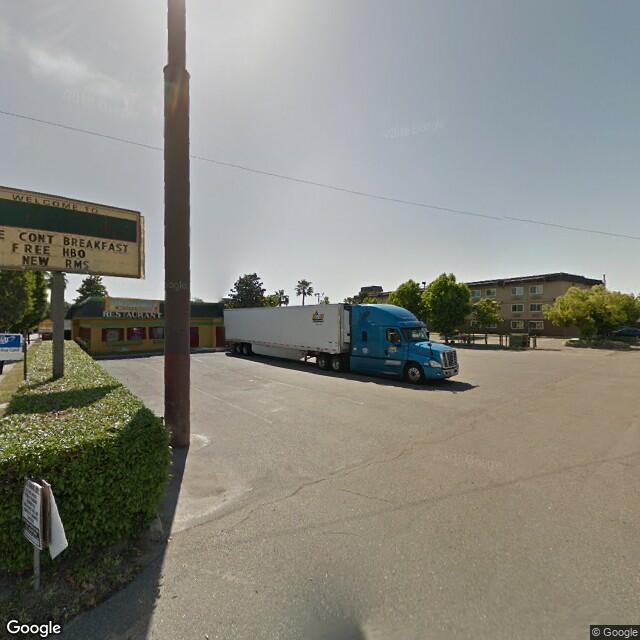 615 Kansas Ave. STE D, Modesto, CA, 95352