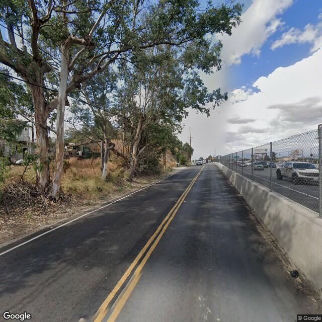 115 W. La Cadena Drive #100, Riverside, CA, 92501