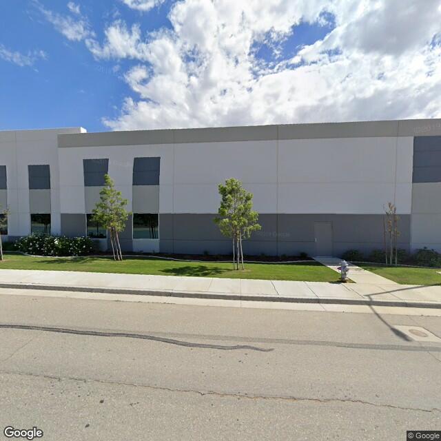 19204 Quinn Rd, Bakersfield, CA, 93308