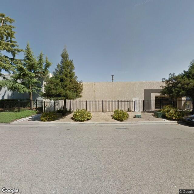 1330 N Hulbert Ave, Fresno, CA, 93728