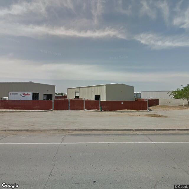 1245 James Rd, Bakersfield, CA, 93308