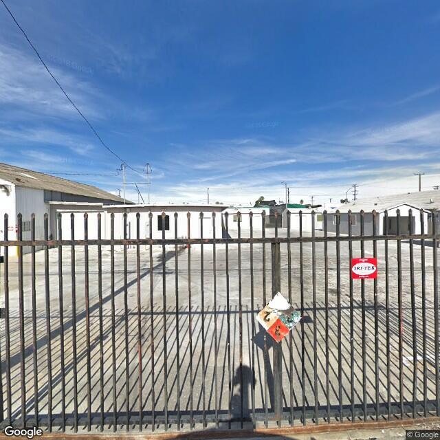 1524 W 15th St, Long Beach, CA, 90813
