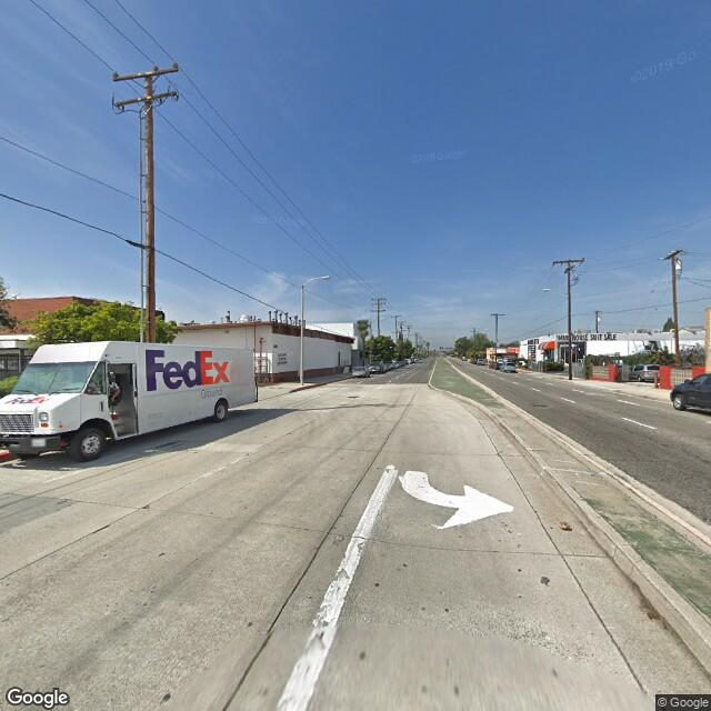 416 E. Alondra, Gardena, CA, 90248