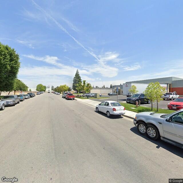 6800  McDivitt Dr., Bakersfield, CA, 93313