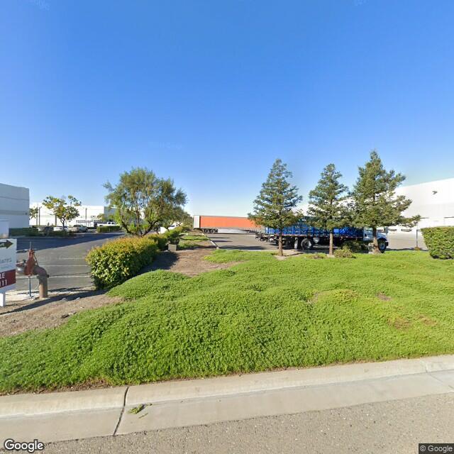 1304 Dupont Court, Manteca, CA, 95336