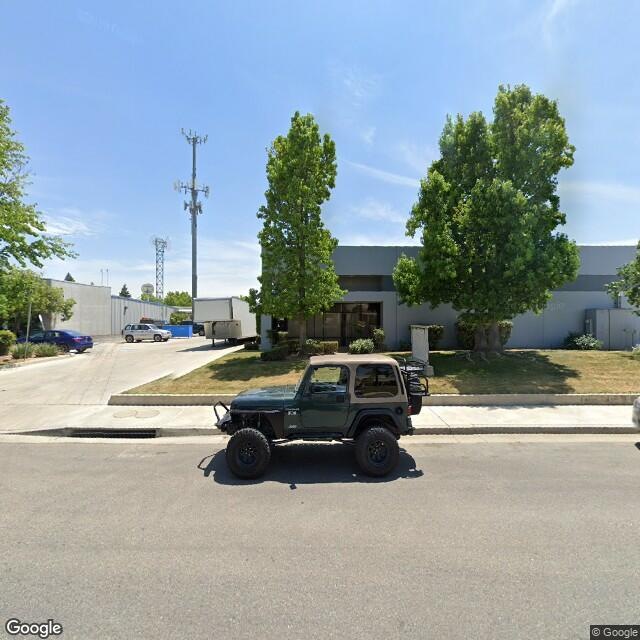 6951 McDivitt Drive, Bakersfield, CA, 93313