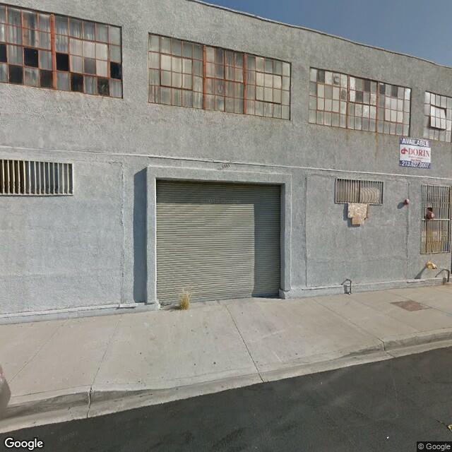 4523 E. 50th Street, Vernon, CA, 90058