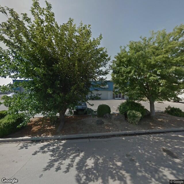 3667 S Bagley Avenue, Fresno, CA, 93725