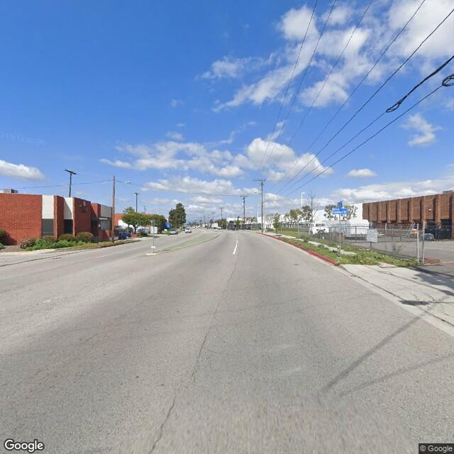 14600 S Main St, Gardena, CA, 90248