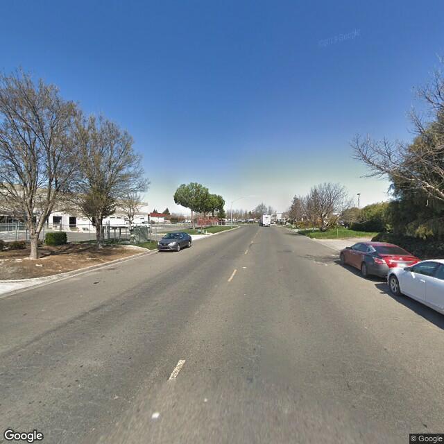 2025 Rockefeller, Ceres, CA, 95307