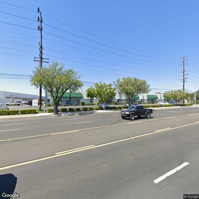3303 Warner, Santa Ana, CA, 92704  Santa Ana,CA