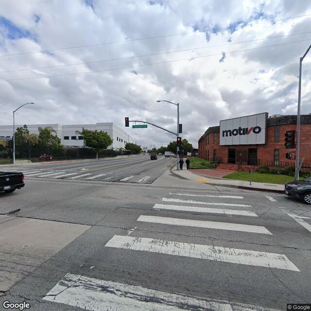17700 Figueroa Street, Gardena, CA, 90248