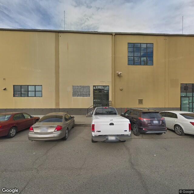 2201-2399 Poplar St, Oakland, CA, 94607
