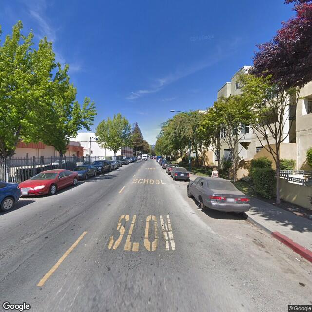 971 66th Ave, Oakland, CA, 94612
