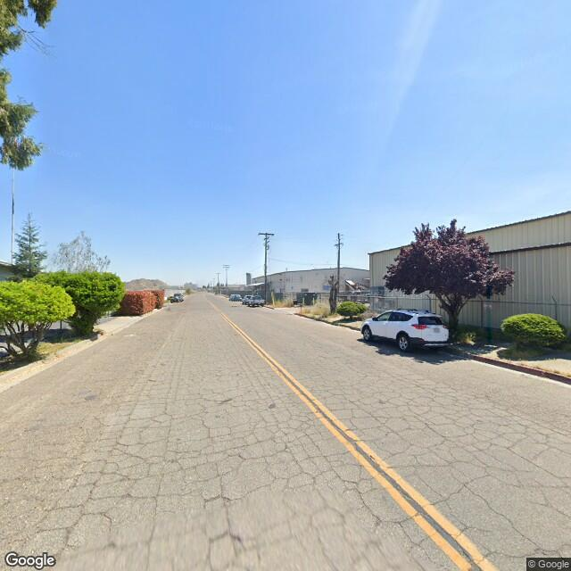 2936 Farrar Avenue, Modesto, CA, 95354