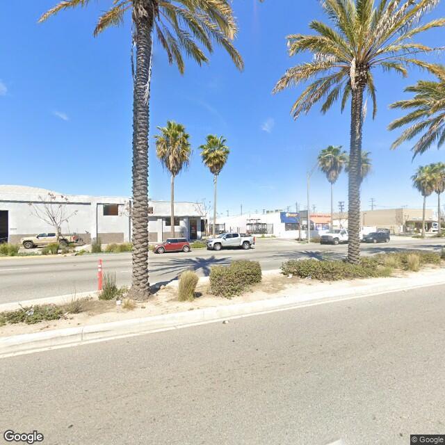 1545-1555 W Anaheim Street, Long Beach, CA, 90813