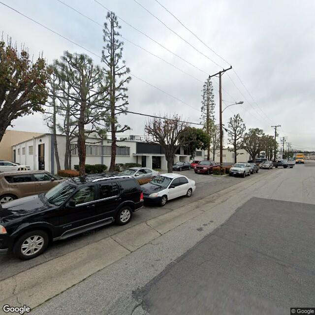 3015 s Kilson, Santa Ana, CA, 92705