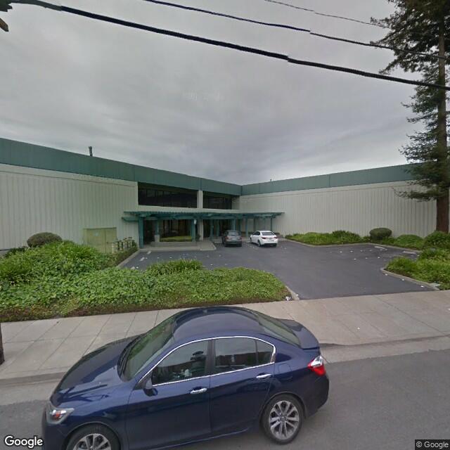 2150 Livingston St, Oakland, CA, 94606