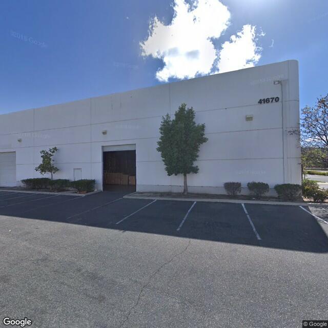 41630 Reagan Way, Murrieta, CA, 92562